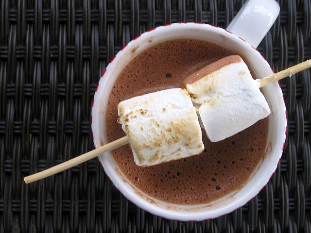 pb-hot-chocolate.jpg