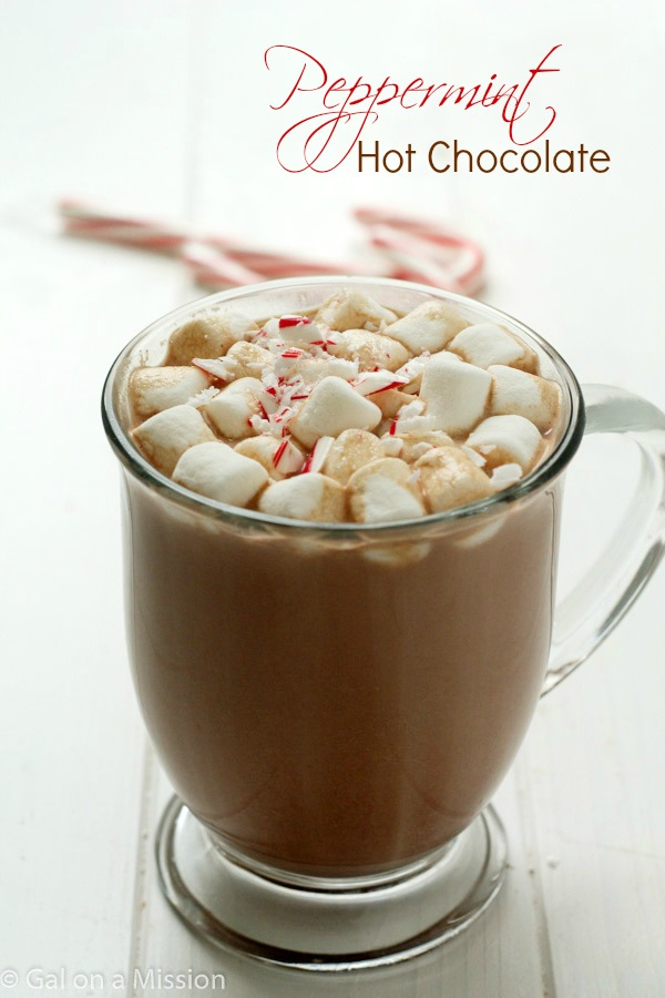 Peppermint-Hot-Chocolate-text