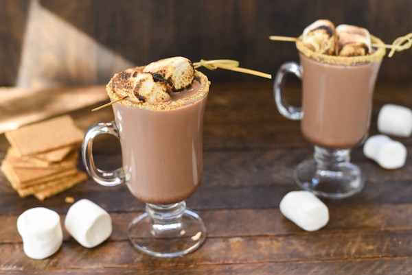 Smores-Hot-Chocolate-4-600x401.jpg