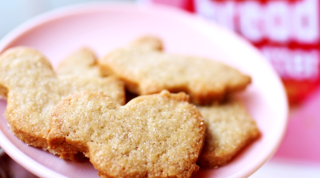 Vegan-Gluten-Free-Lemon-Cookies.jpg