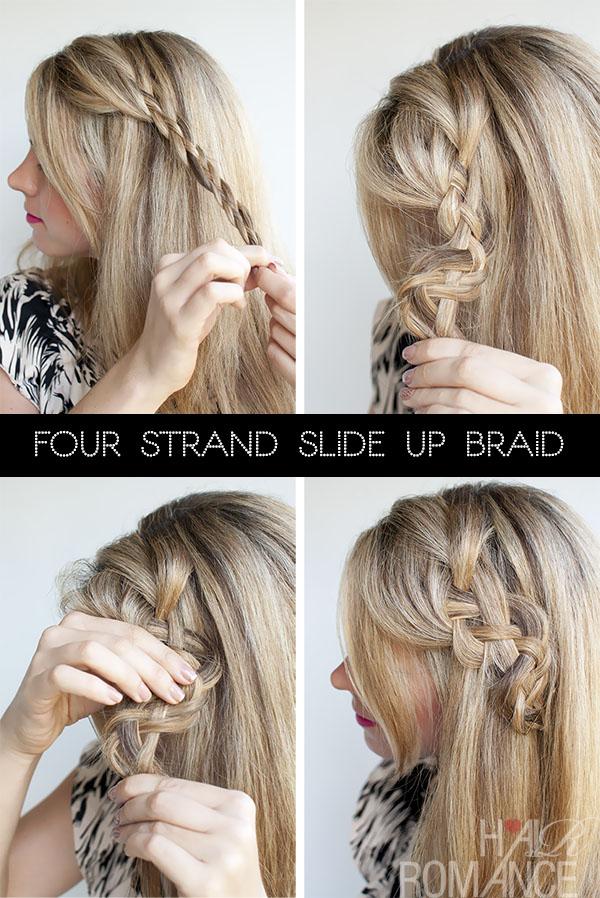 Hair-Romance-4-strand-slide-up-braid-tutorial-version-1.jpg