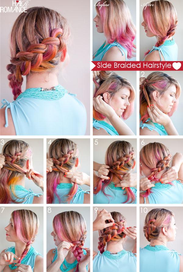 Side-Braided-Hairstyle-Tutorial1.jpg