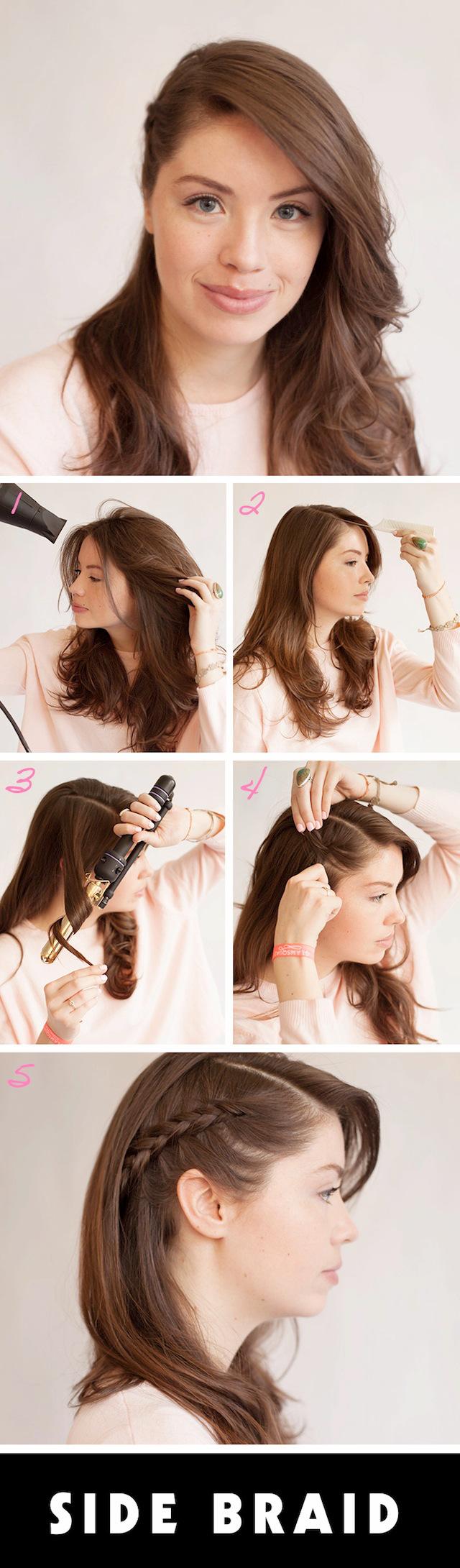 prom-hair_side-braid-1.jpg