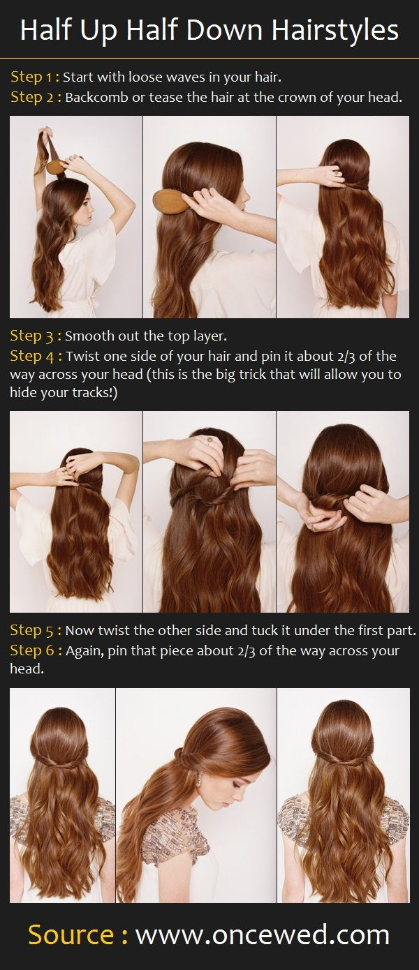 step-by-step-hairstyles-to-do-yourself-how-to-do-hairstyles-tutorials-step-by-step-guide-for-hairstyles-cool.jpg