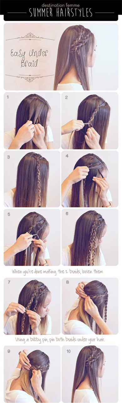 15-Step-By-Step-Summer-Hairstyle-Tutorials-For-Beginners-Learners-2015-6.jpg