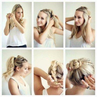 Cute-Braided-Bun-Hairstyle.jpg