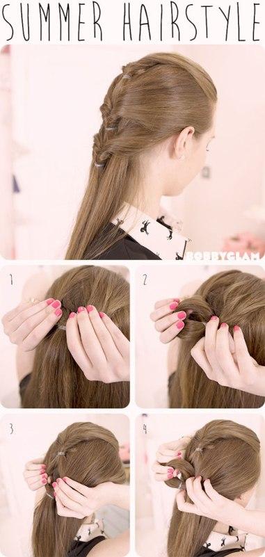 Easy-Inspiring-Summer-Hairstyle-Tutorials-For-Girls-2013-1.jpg