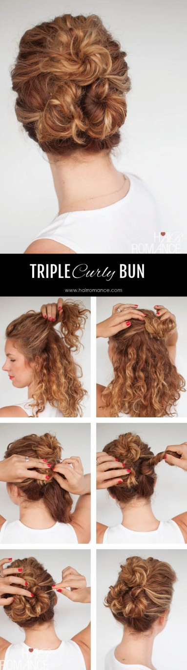 Hair-Romance-Easy-everyday-curly-hairstyle-tutorials-–-the-curly-triple-bun-4.jpg