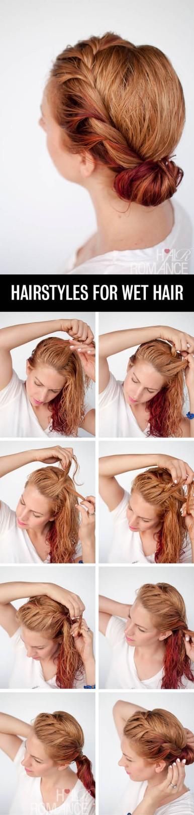 Hair-Romance-Hairstyle-tutorials-for-wet-hair-the-side-twist-bun.jpg