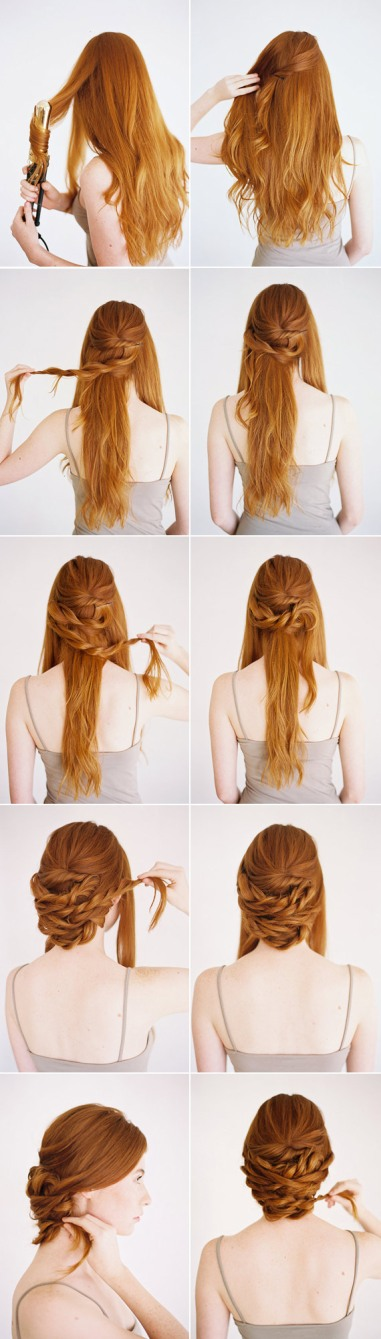 low-twisted-updo.jpg