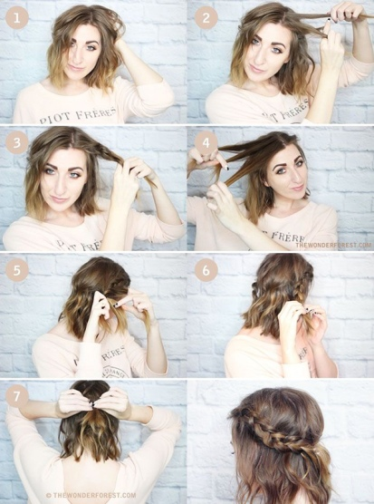 short-hair-crown.jpg