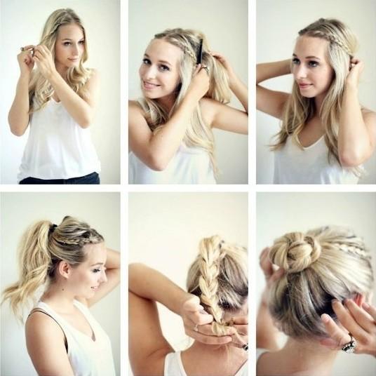 Braided-Updo-Hairstyles-Tutorials-Cute-Easy-Bun-Updos-for-Girls.jpg