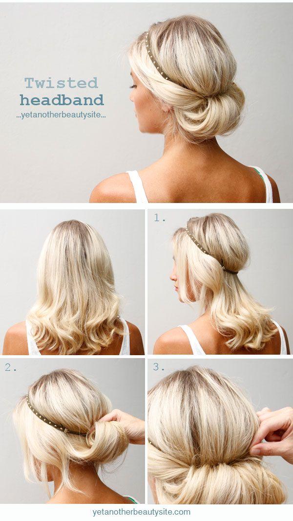 Twisted-Headband-Updo-Hairstyle-Blonde-Medium-Hiar-Ideas-for-Summer.png
