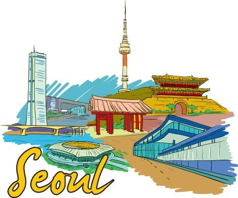 seoul-vector-doodle_M160WtIu_L